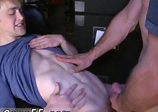 Asian copulation boy movie gay Hot public gay