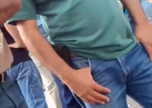 Maduros, solo atractivo visual 15