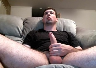 jd32 amateur video 06/25/2015 from chaturbate