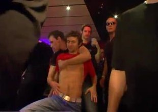 Free download gay group low-spirited videos Our