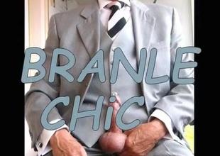 BRANLE IMPRESSIVE (336)