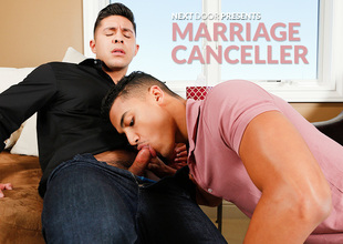 Marriage Canceller XXX Video