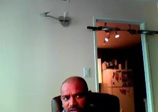 Canada Sri Lankan Tamil Guy