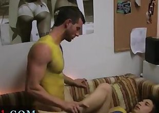 Gay young boys sheer film sex These
