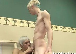 Anal oral sex mobile download Ian shows