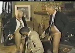 Vintage mature gays porn