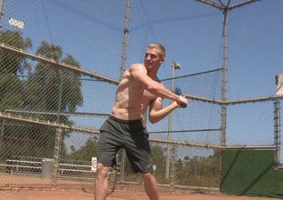 Sean Cody Video: Tim
