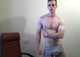 mikethehot555 private lyrics 06/27/2015 from chaturbate