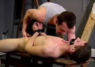 Fit Boy Dan Fists And Fucks Aiden - Aiden Jason And Dan Jenkins