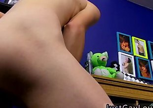 Gay hairy irritant hole movies He's a lil'