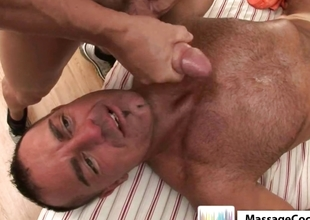 Massagecocks Muscule Latino Rub Massage.p10