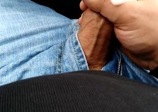 Bulgarian masturbation