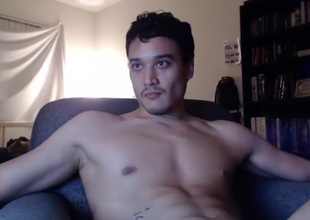 i-like-brunettes private record 07/11/2015 from chaturbate